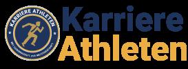 Karriere Athleten