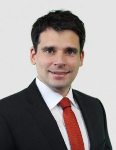 Florian von Wendt