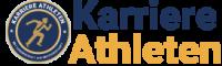 Logo-Karriere-Athleten-2019.png